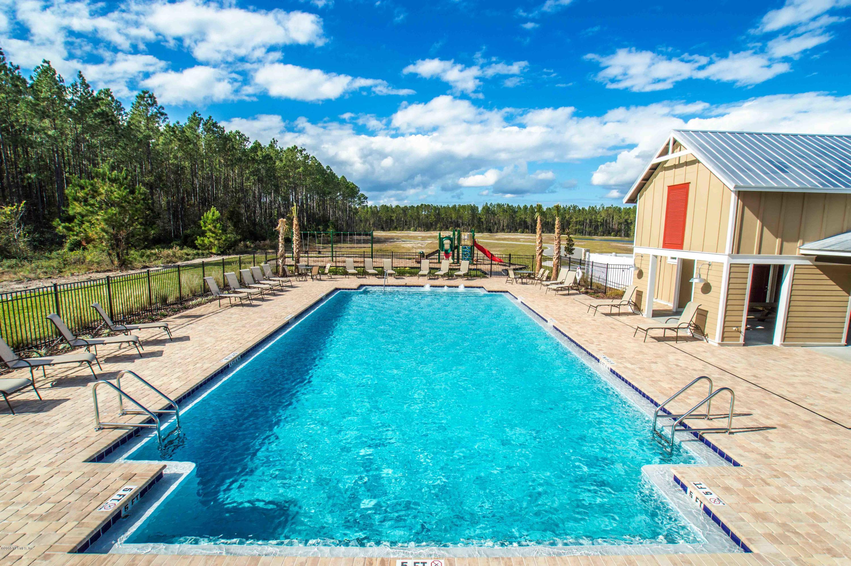 77818 LUMBER CREEK, YULEE, FLORIDA 32097, 3 Bedrooms Bedrooms, ,2 BathroomsBathrooms,Residential - single family,For sale,LUMBER CREEK,961875