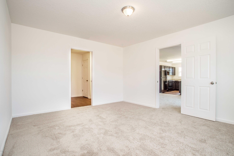77819 LUMBER CREEK, YULEE, FLORIDA 32097, 3 Bedrooms Bedrooms, ,2 BathroomsBathrooms,Residential - single family,For sale,LUMBER CREEK,961884