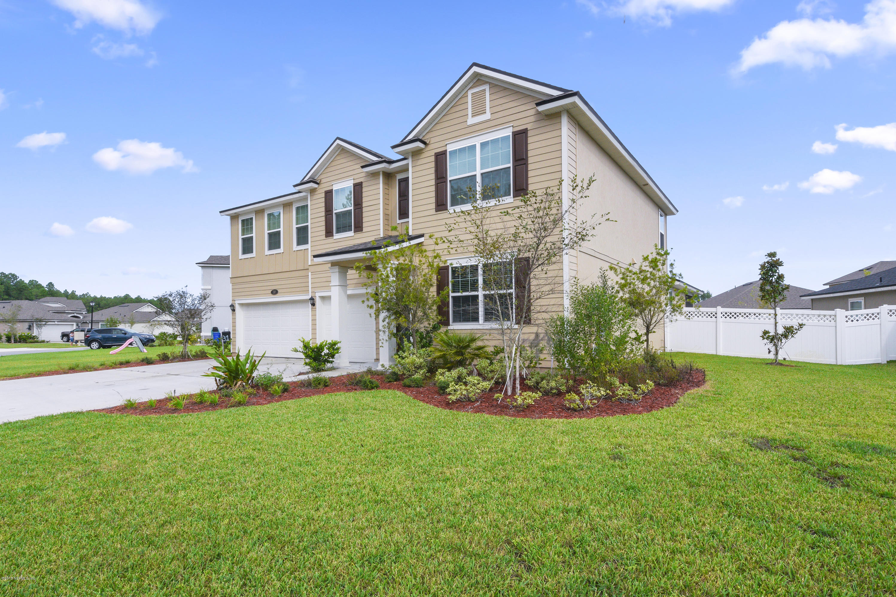 59 LOCHNAGAR MOUNTAIN DR ST JOHNS - 3