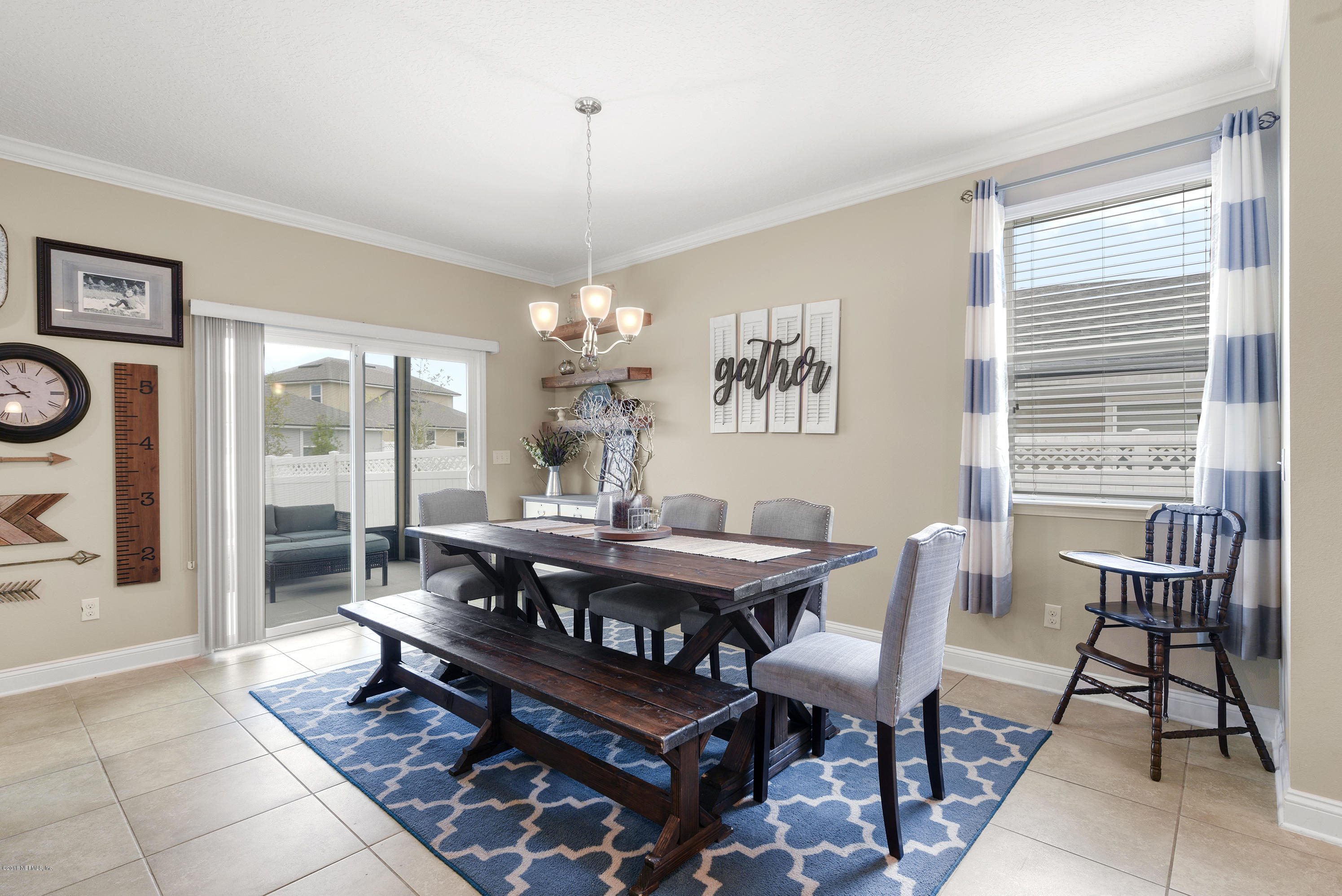 59 LOCHNAGAR MOUNTAIN DR ST JOHNS - 10
