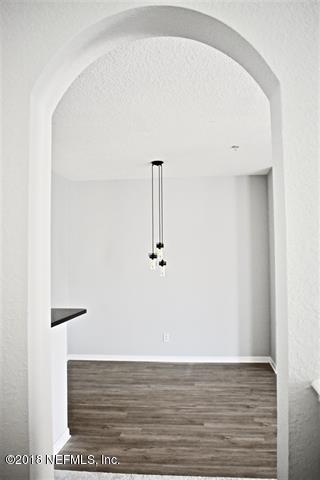 145 CALLE EL JARDIN, ST AUGUSTINE, FLORIDA 32095, 3 Bedrooms Bedrooms, ,2 BathroomsBathrooms,Residential - condos/townhomes,For sale,CALLE EL JARDIN,961921