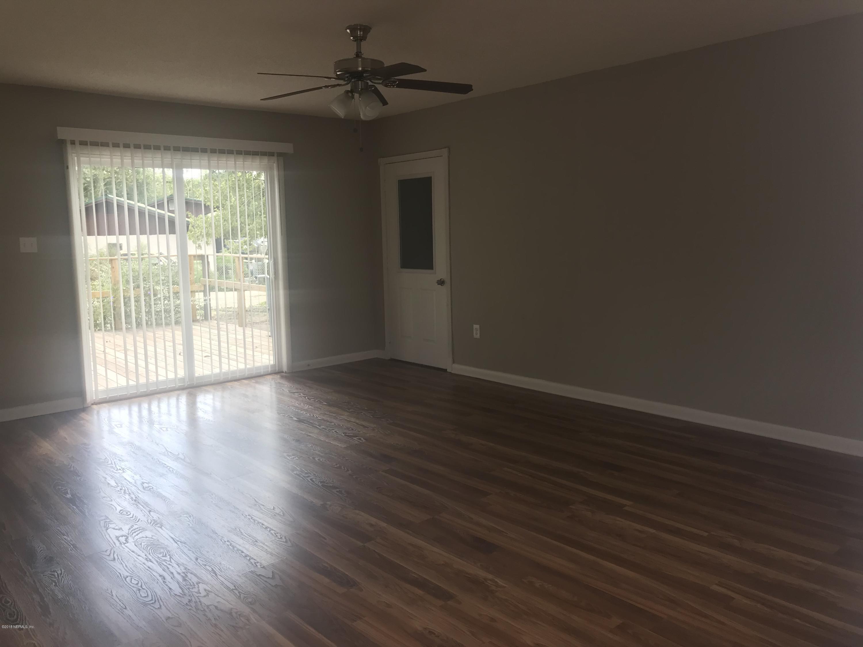 54128 LISA, CALLAHAN, FLORIDA 32011, 3 Bedrooms Bedrooms, ,2 BathroomsBathrooms,Residential - single family,For sale,LISA,961923