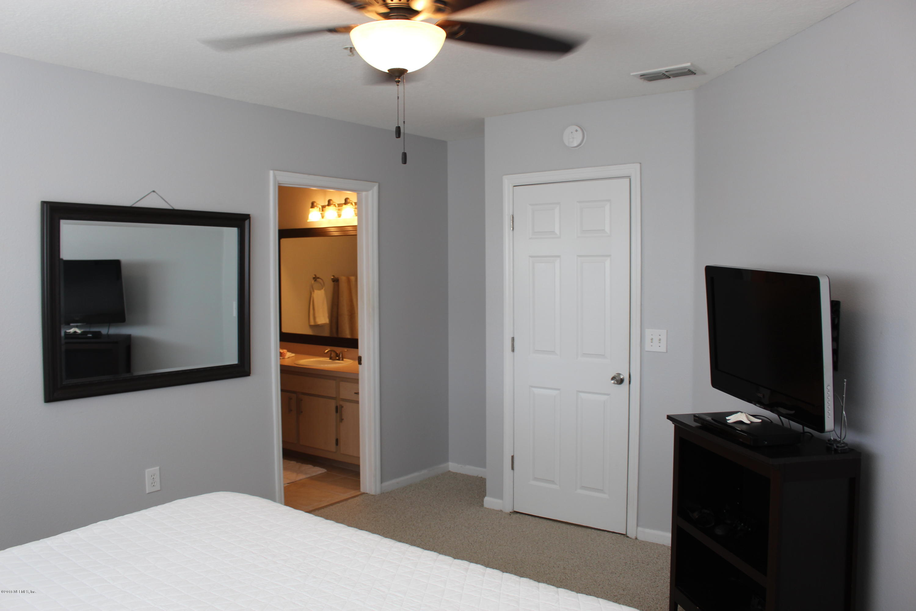 1655 THE GREENS, JACKSONVILLE BEACH, FLORIDA 32250, 2 Bedrooms Bedrooms, ,2 BathroomsBathrooms,Residential - condos/townhomes,For sale,THE GREENS,961931