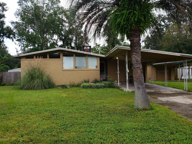 7032 BONNIE BRAE, JACKSONVILLE, FLORIDA 32210, 3 Bedrooms Bedrooms, ,2 BathroomsBathrooms,Residential - single family,For sale,BONNIE BRAE,961964