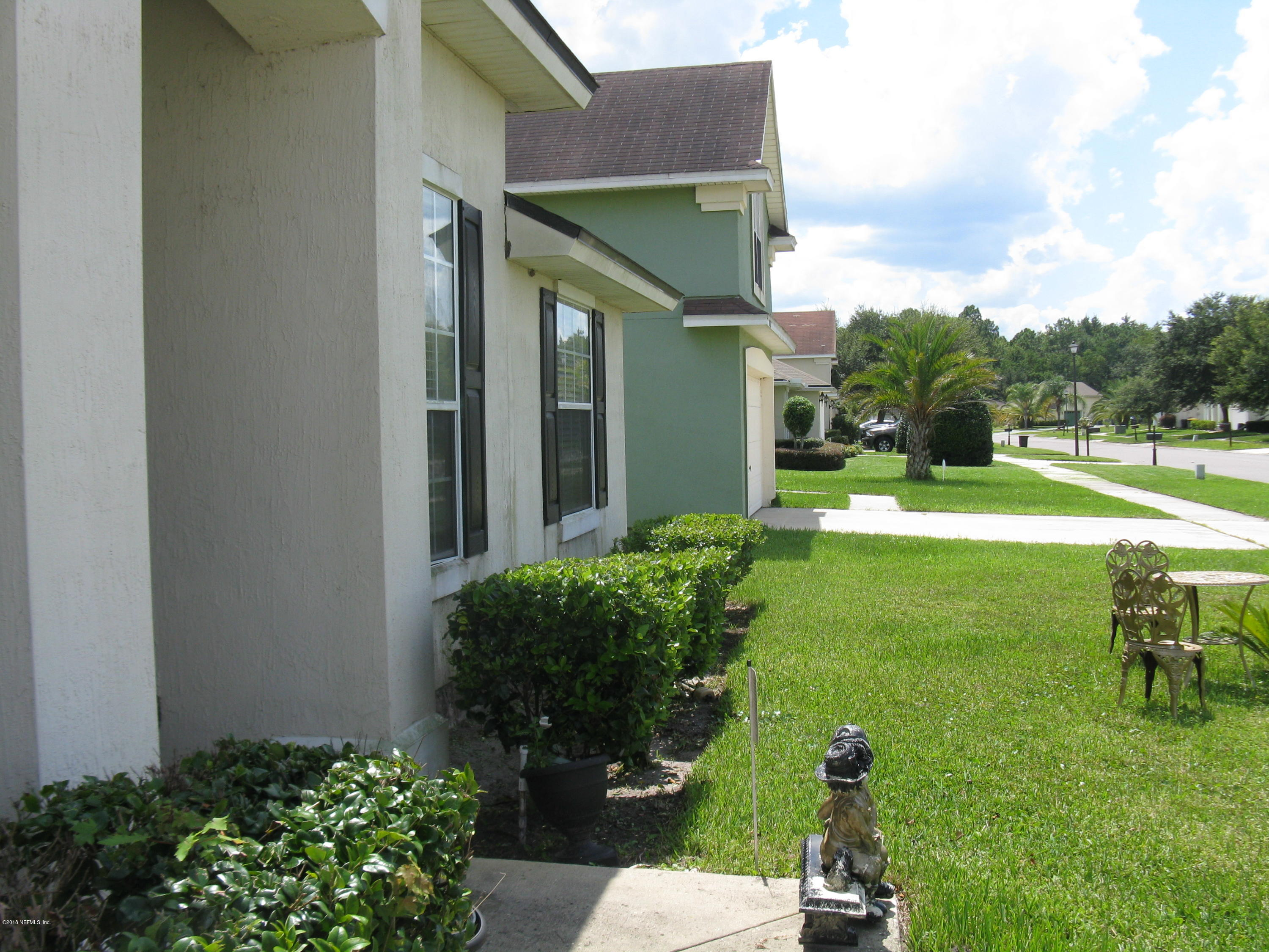 JACKSONVILLE, FLORIDA 32219, 4 Bedrooms Bedrooms, ,2 BathroomsBathrooms,Residential - single family,For sale,961937