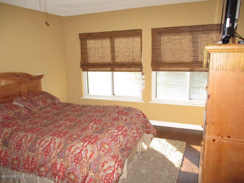 7831 LA SIERRA, JACKSONVILLE, FLORIDA 32256, 4 Bedrooms Bedrooms, ,3 BathroomsBathrooms,Residential - condos/townhomes,For sale,LA SIERRA,961941