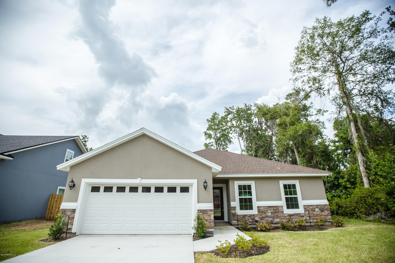 748 FLOYD, FLEMING ISLAND, FLORIDA 32003, 4 Bedrooms Bedrooms, ,2 BathroomsBathrooms,Residential - single family,For sale,FLOYD,961948