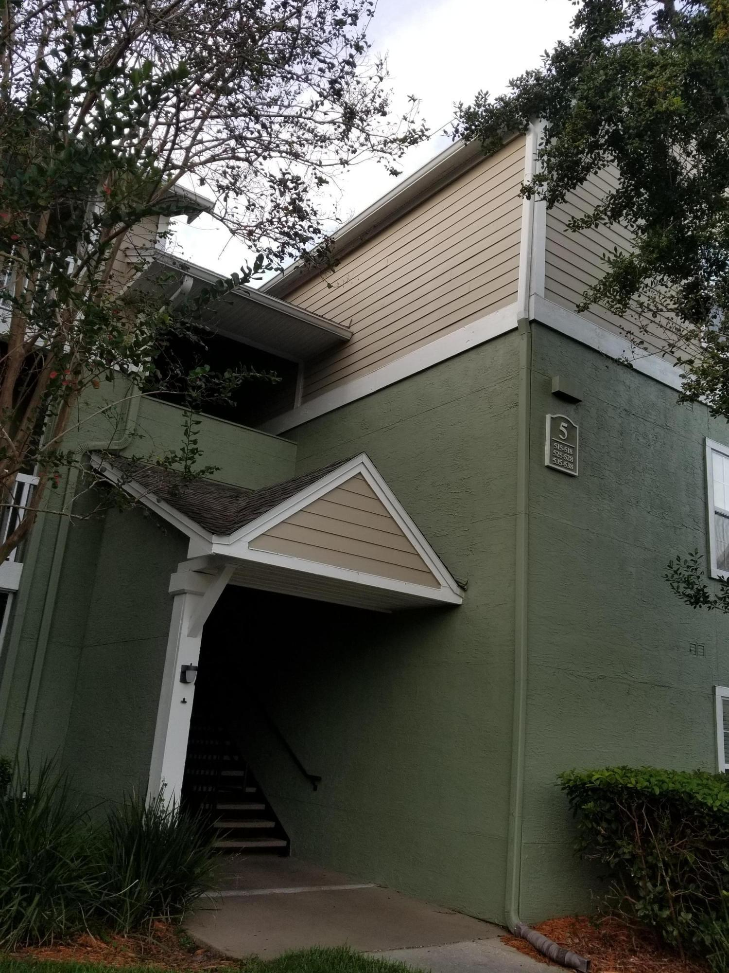 7701 TIMBERLIN PARK, JACKSONVILLE, FLORIDA 32256, 2 Bedrooms Bedrooms, ,2 BathroomsBathrooms,Residential - condos/townhomes,For sale,TIMBERLIN PARK,961952