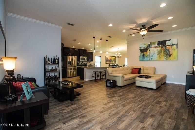 104 GLENLIVET, FRUIT COVE, FLORIDA 32259, 4 Bedrooms Bedrooms, ,2 BathroomsBathrooms,Residential - single family,For sale,GLENLIVET,949455