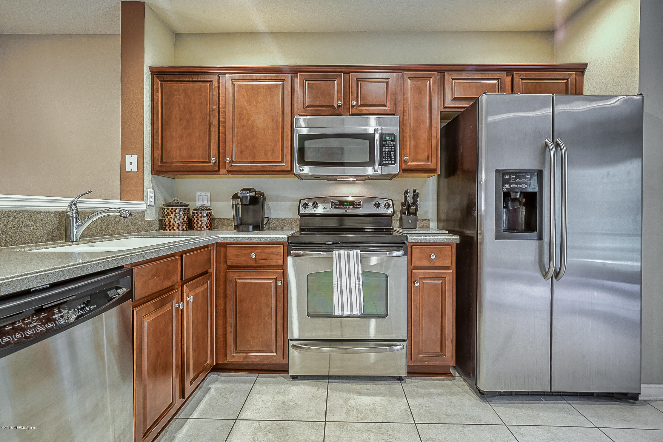 6623 ARCHING BRANCH, JACKSONVILLE, FLORIDA 32258, 2 Bedrooms Bedrooms, ,2 BathroomsBathrooms,Residential - single family,For sale,ARCHING BRANCH,961962
