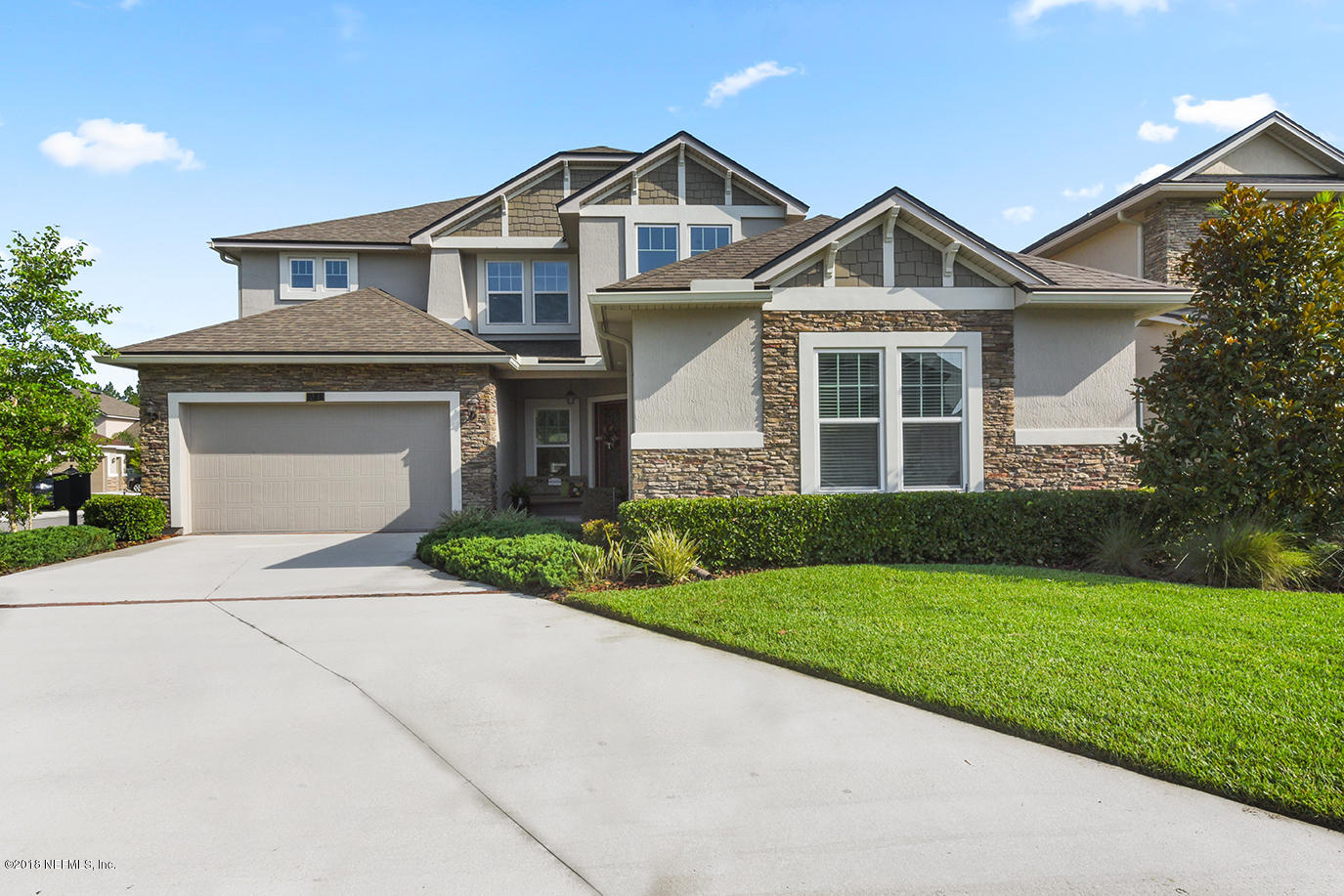 21 TENPIN, ST JOHNS, FLORIDA 32259, 5 Bedrooms Bedrooms, ,4 BathroomsBathrooms,Residential - single family,For sale,TENPIN,961968