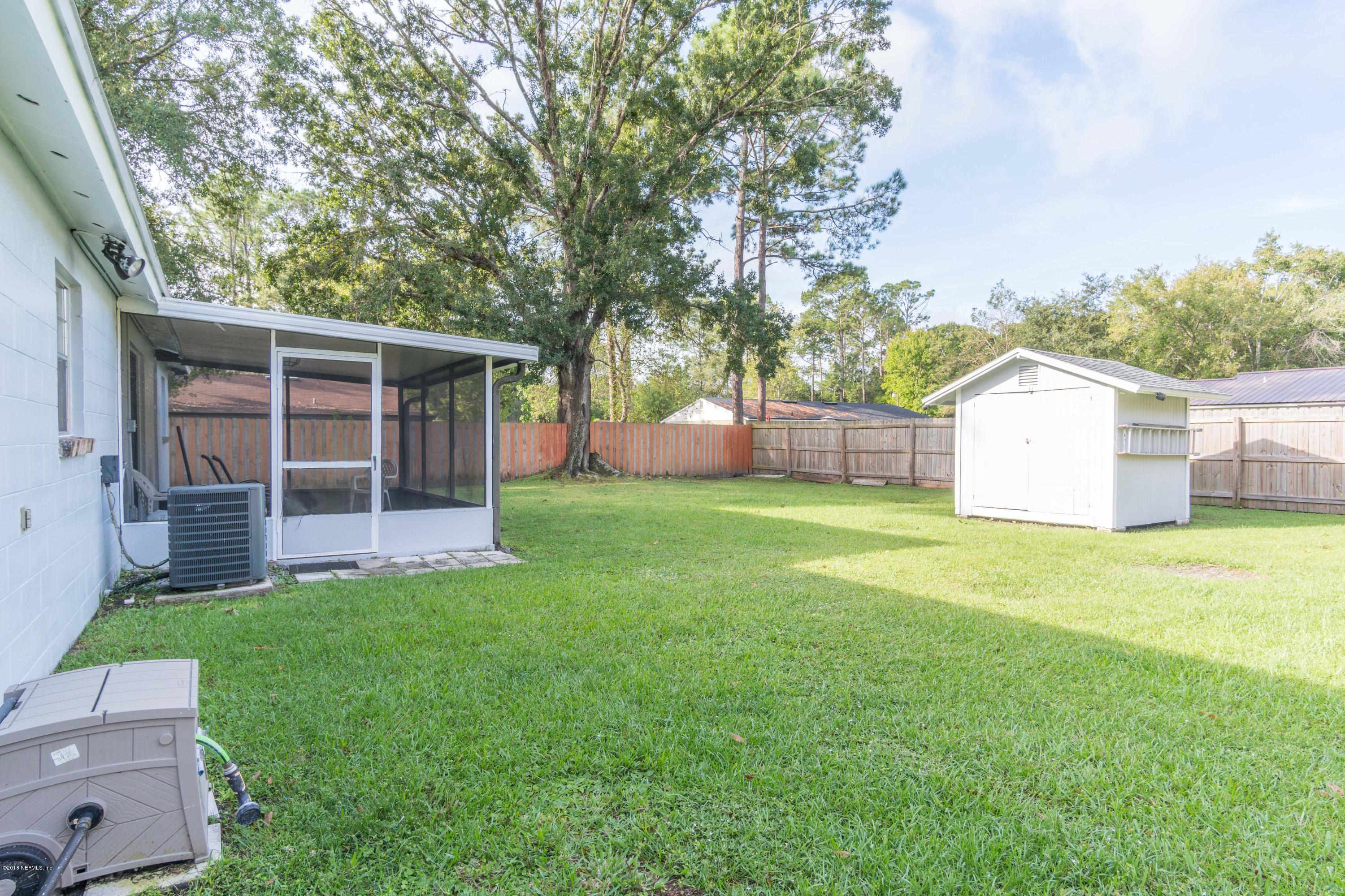 1648 ANNE, MIDDLEBURG, FLORIDA 32068, 3 Bedrooms Bedrooms, ,2 BathroomsBathrooms,Residential - single family,For sale,ANNE,961950