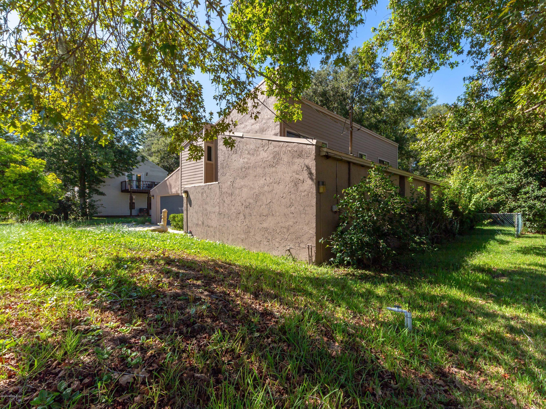 3710 RIVEREDGE, JACKSONVILLE, FLORIDA 32277, 4 Bedrooms Bedrooms, ,2 BathroomsBathrooms,Residential - single family,For sale,RIVEREDGE,961954