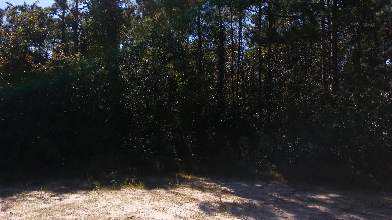 2364 BROOM, MIDDLEBURG, FLORIDA 32068, ,Vacant land,For sale,BROOM,961888