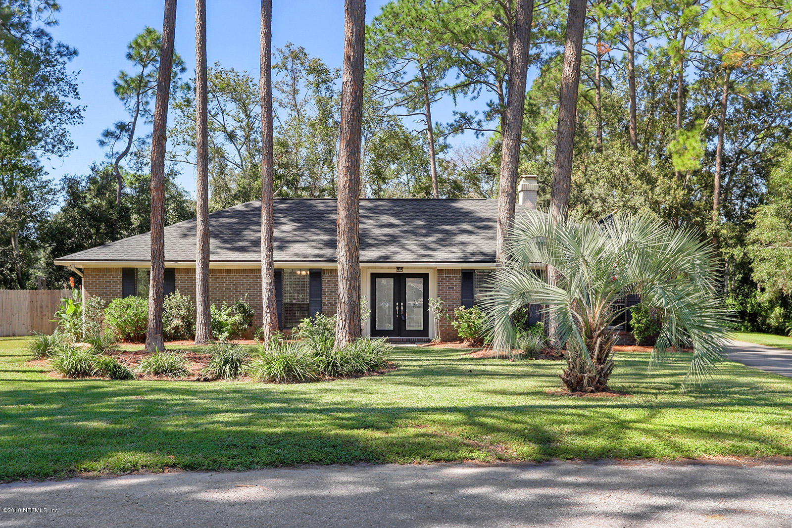670 FRUIT COVE FOREST, ST JOHNS, FLORIDA 32259, 3 Bedrooms Bedrooms, ,2 BathroomsBathrooms,Residential - single family,For sale,FRUIT COVE FOREST,961646