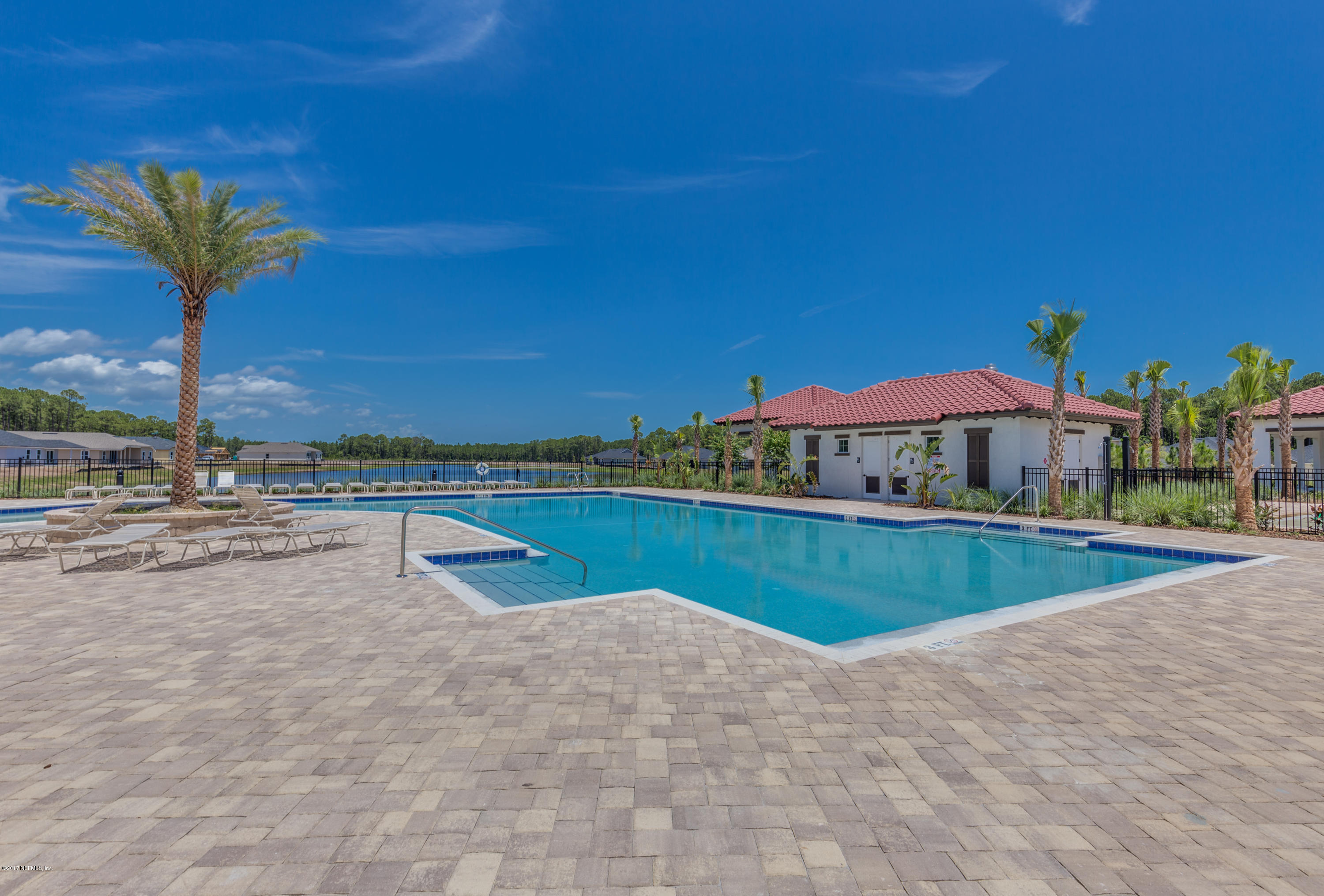 327 PALACE DR ST AUGUSTINE - 25