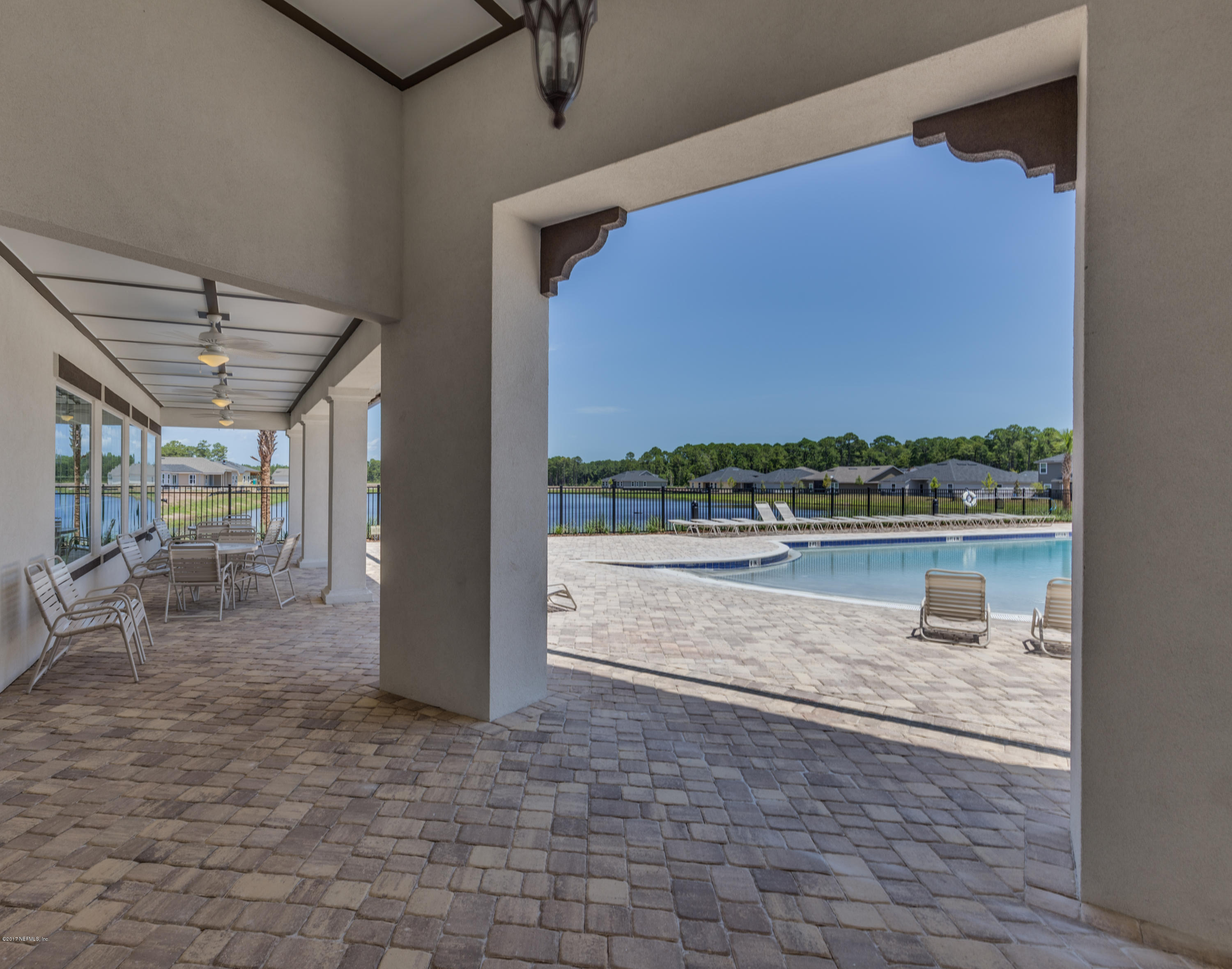 307 PALACE DR ST AUGUSTINE - 24