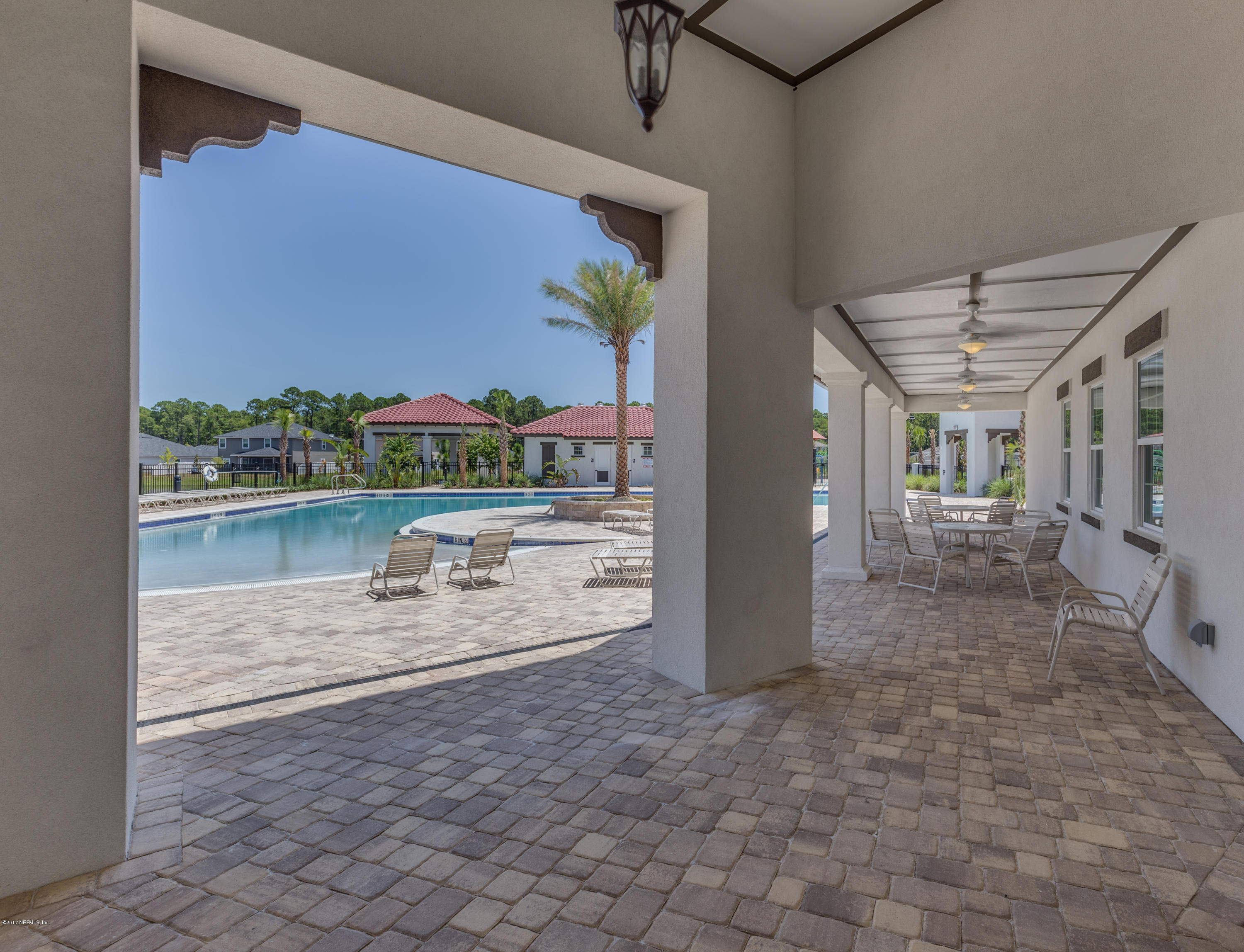 307 PALACE DR ST AUGUSTINE - 25