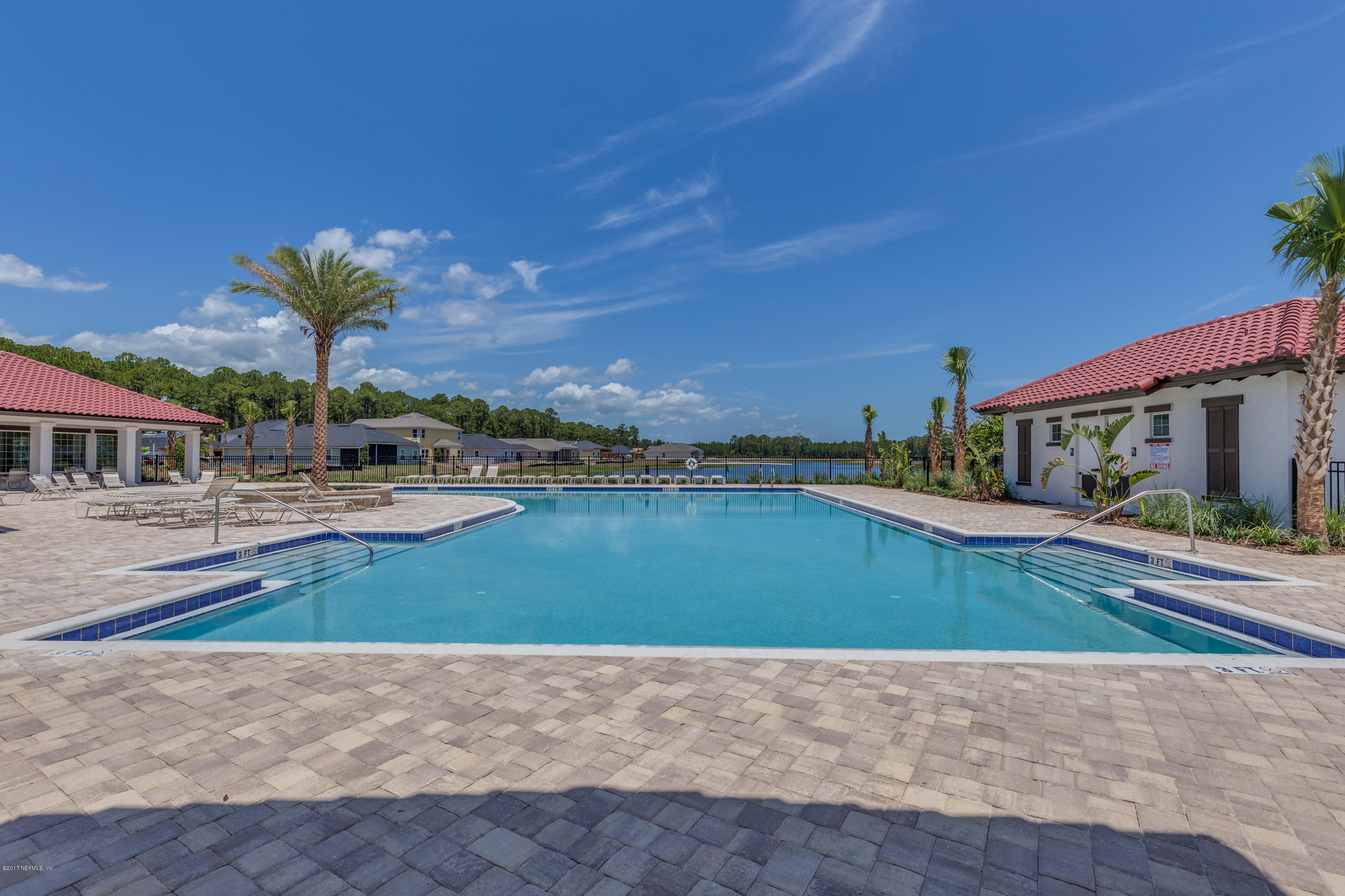 307 PALACE DR ST AUGUSTINE - 27