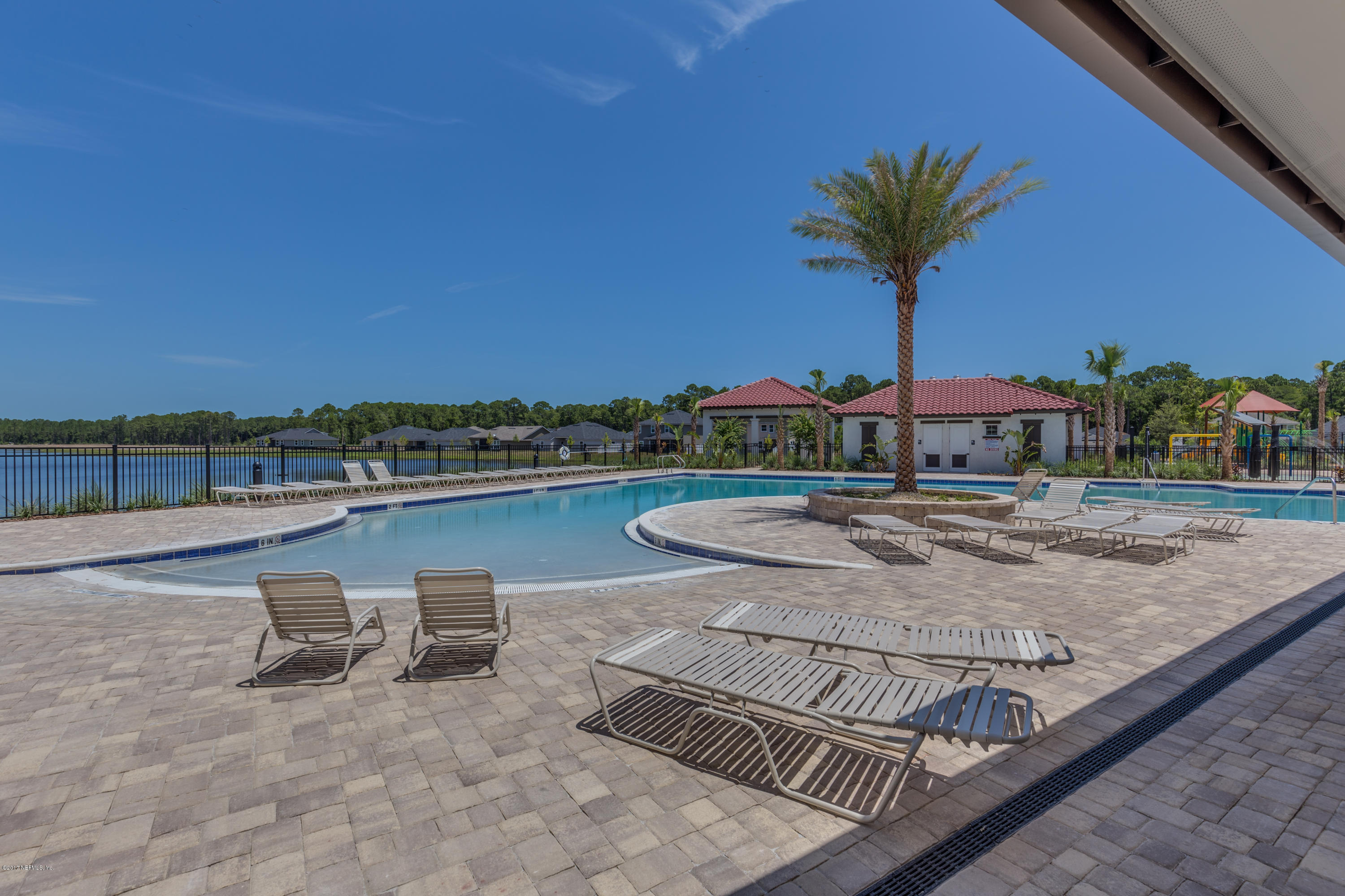 307 PALACE DR ST AUGUSTINE - 28