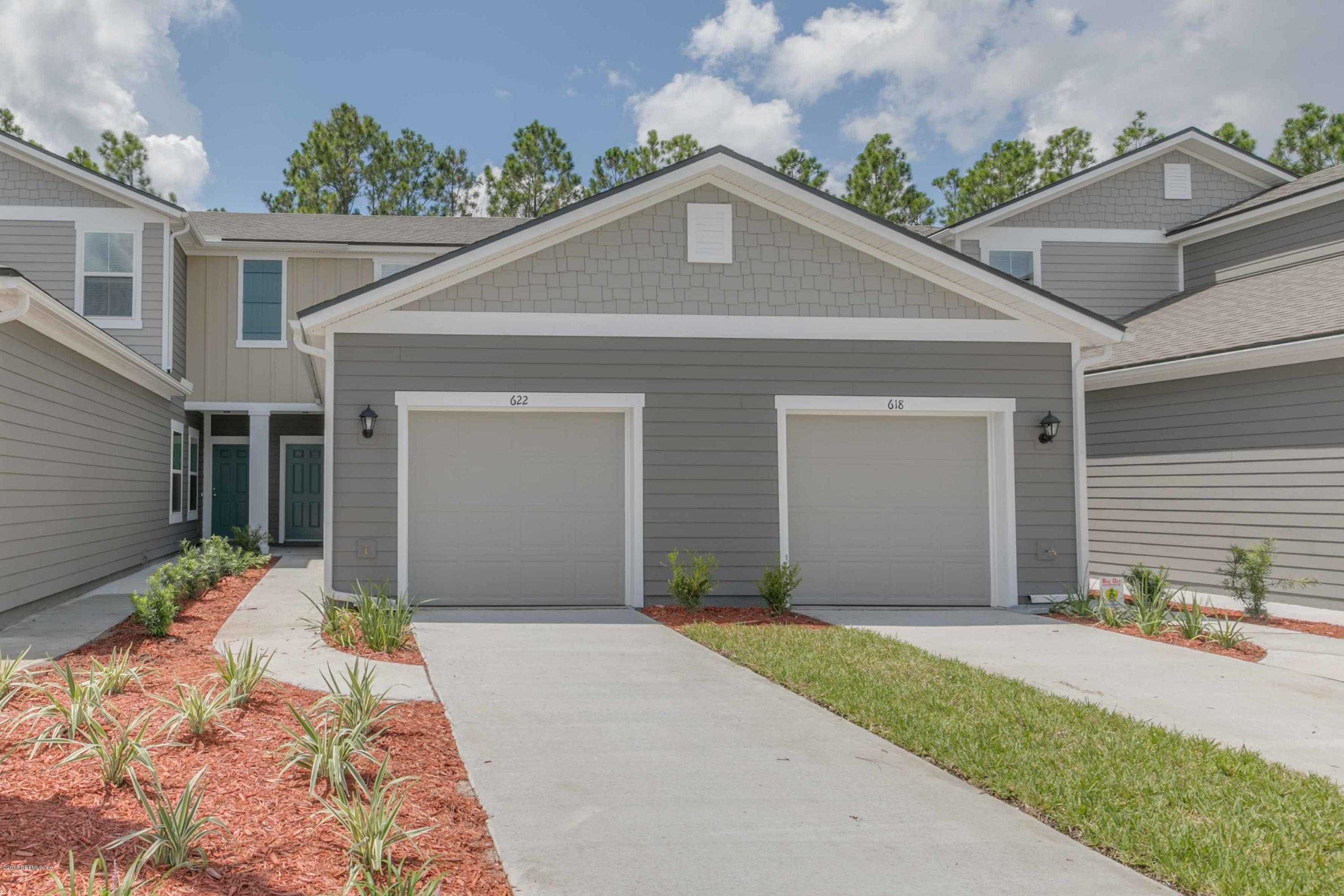 722  SERVIA DR, Saint Johns in ST. JOHNS County, FL 32259 Home for Sale