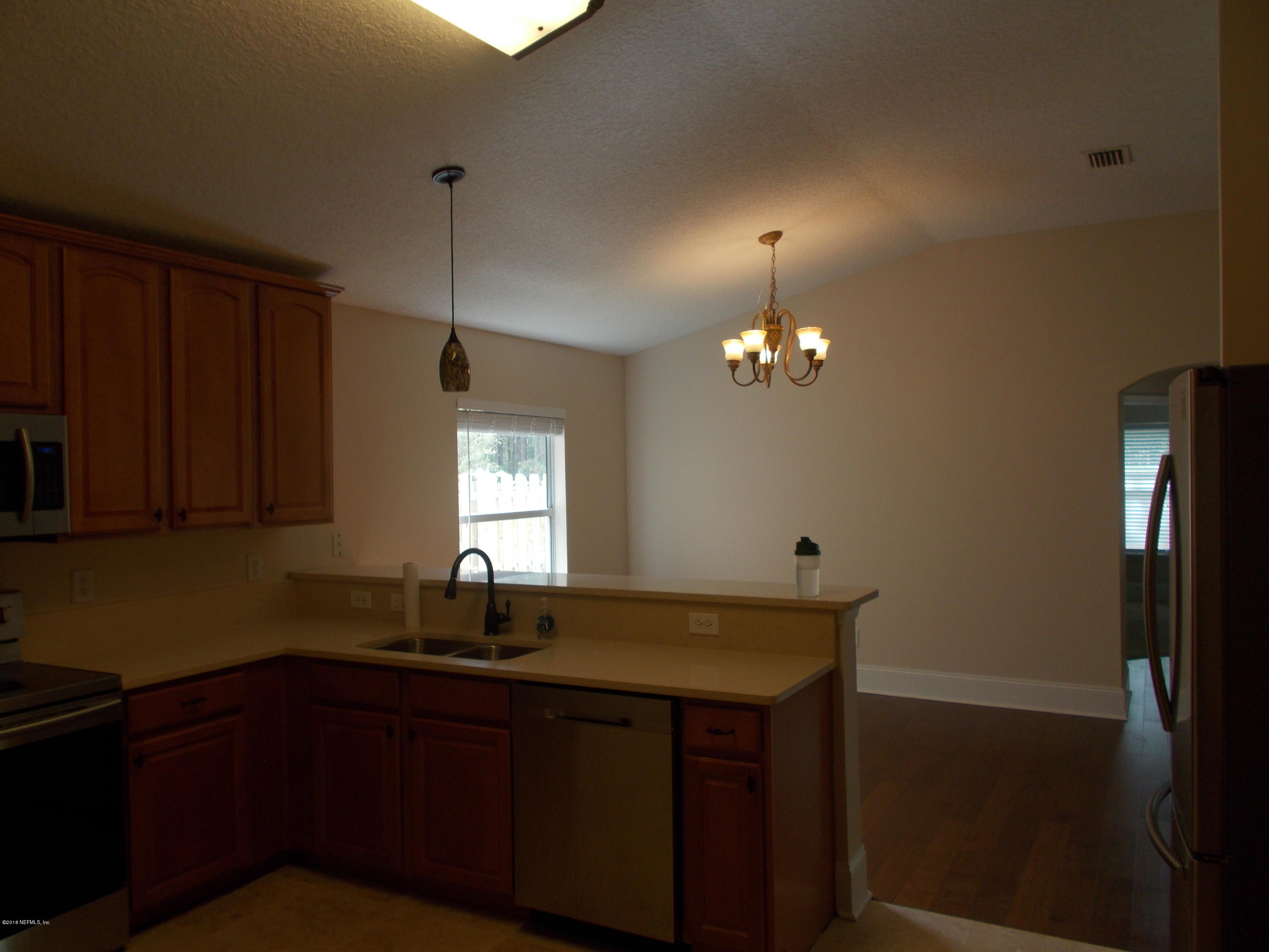 12410 TROPIC, JACKSONVILLE, FLORIDA 32225, 4 Bedrooms Bedrooms, ,3 BathroomsBathrooms,Residential - single family,For sale,TROPIC,961944