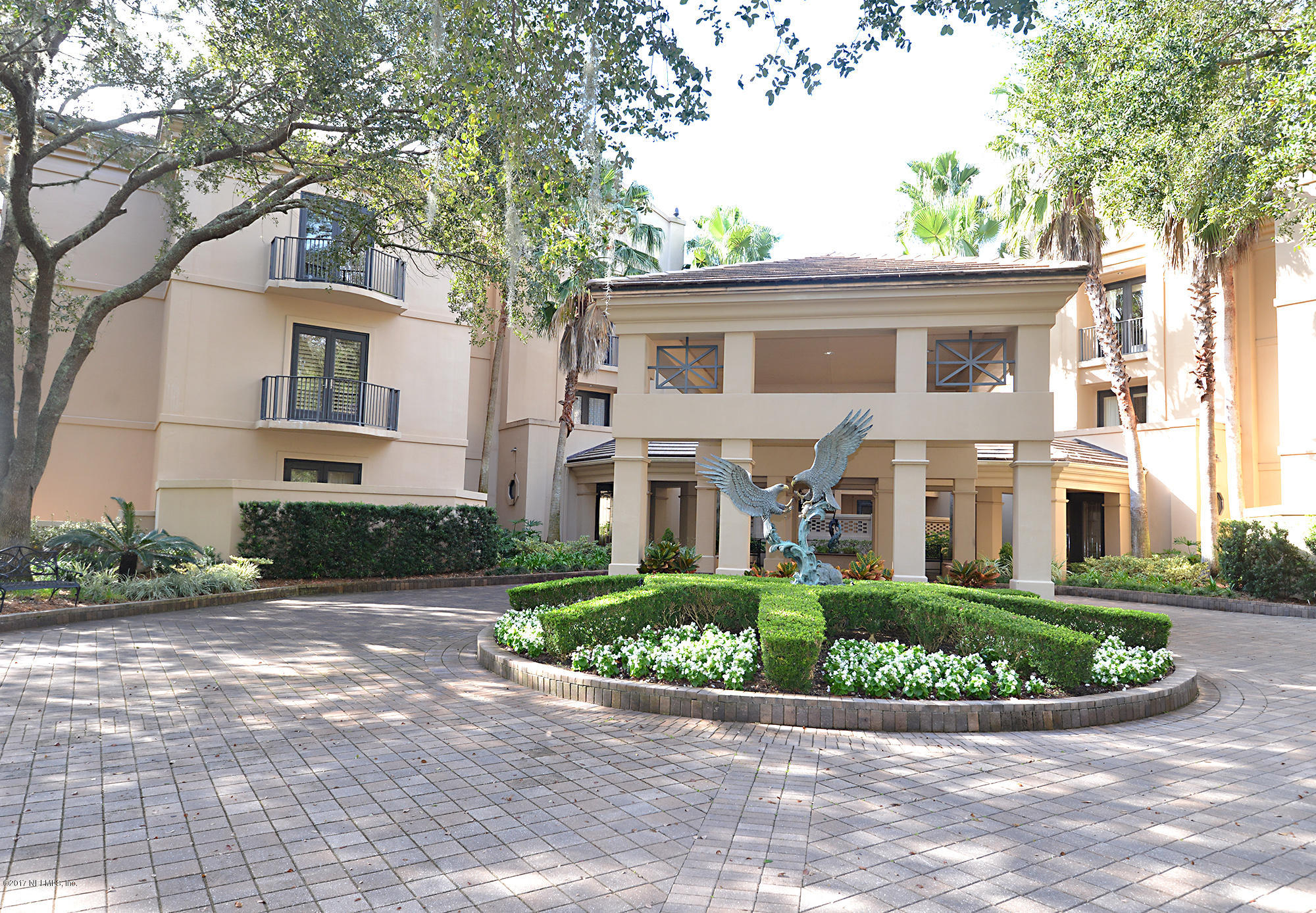 6730 EPPING FOREST, JACKSONVILLE, FLORIDA 32217, 3 Bedrooms Bedrooms, ,4 BathroomsBathrooms,Residential - condos/townhomes,For sale,EPPING FOREST,962437