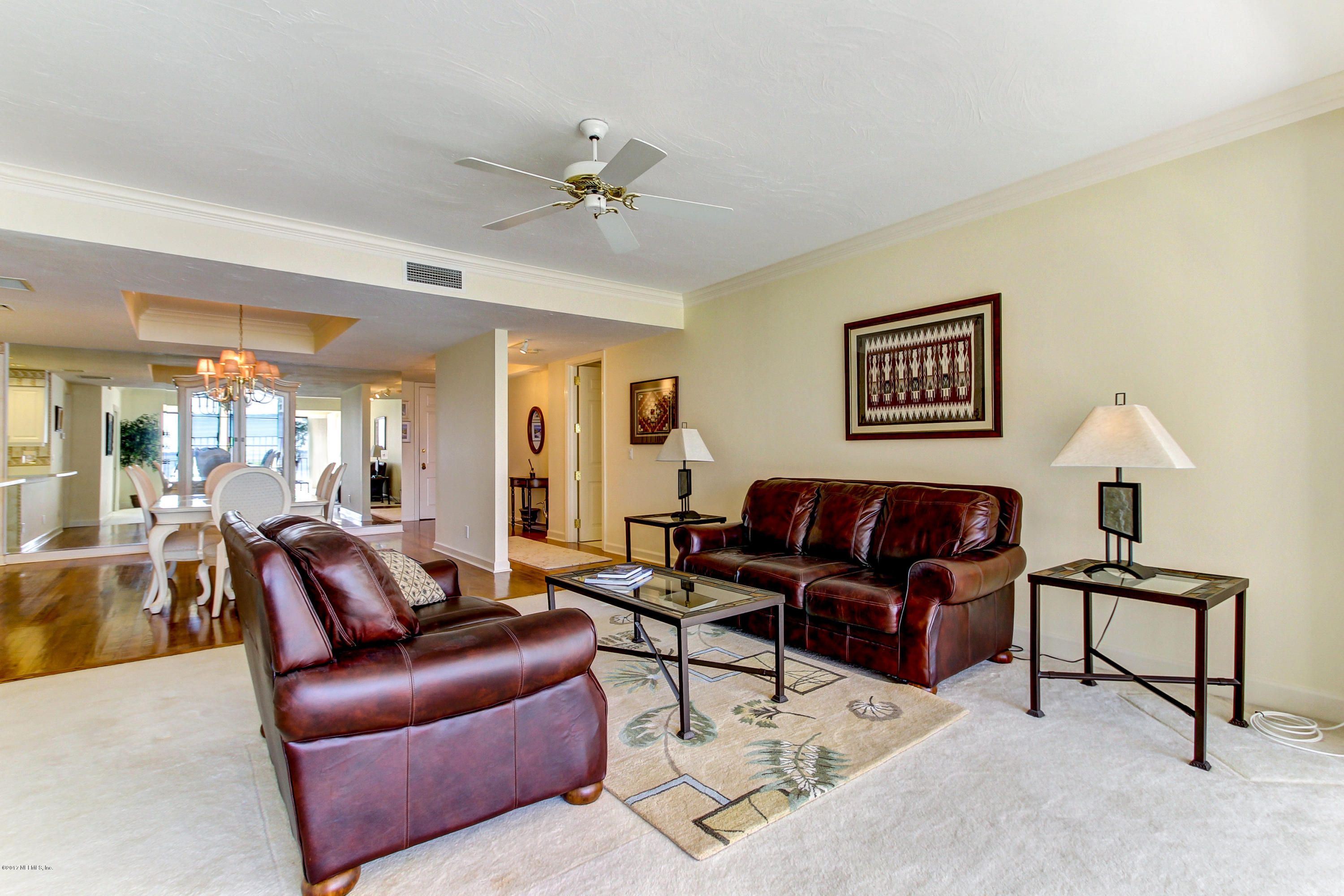 6740 EPPING FOREST WAY JACKSONVILLE - 16