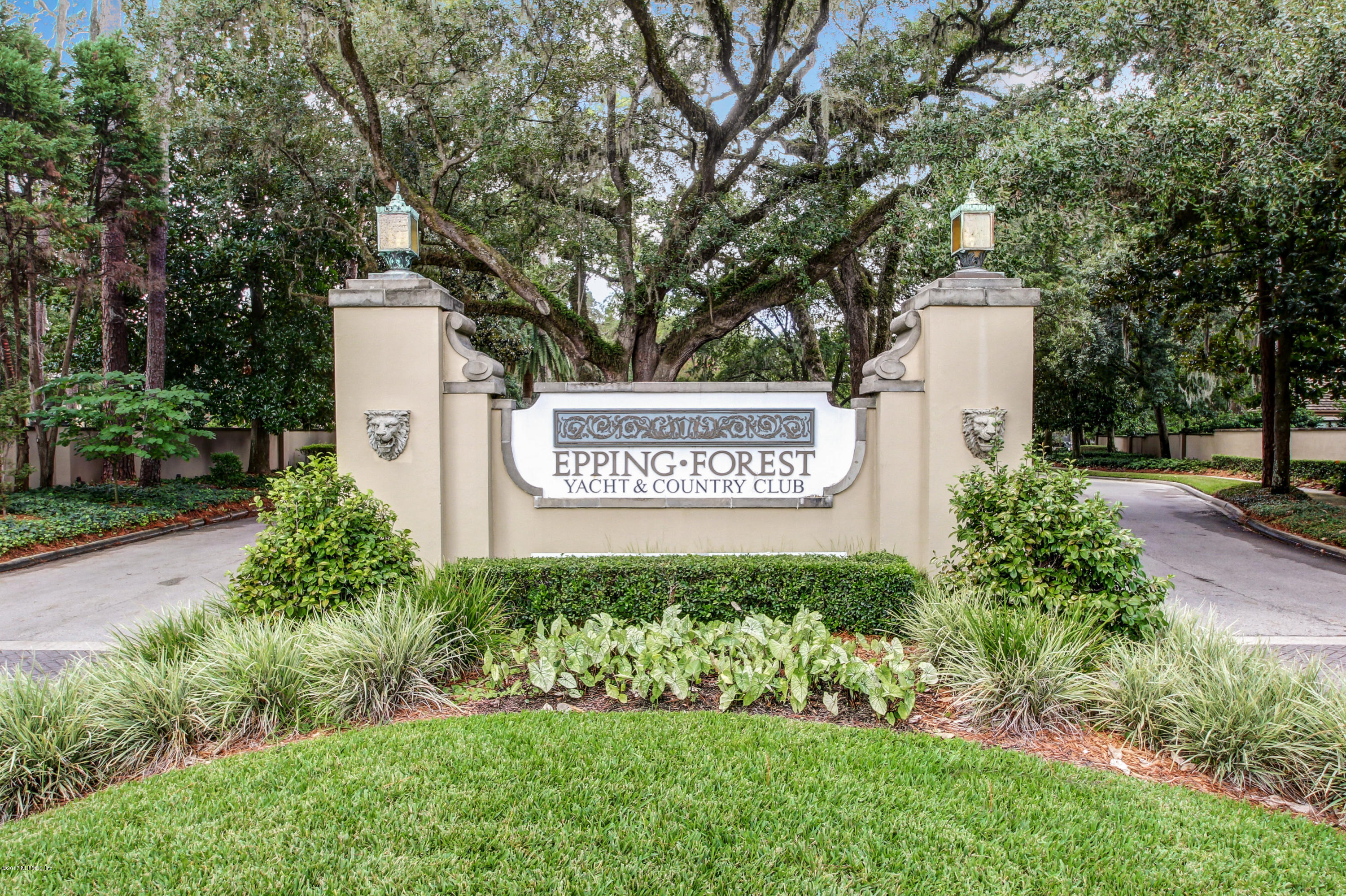 6740 EPPING FOREST WAY JACKSONVILLE - 35