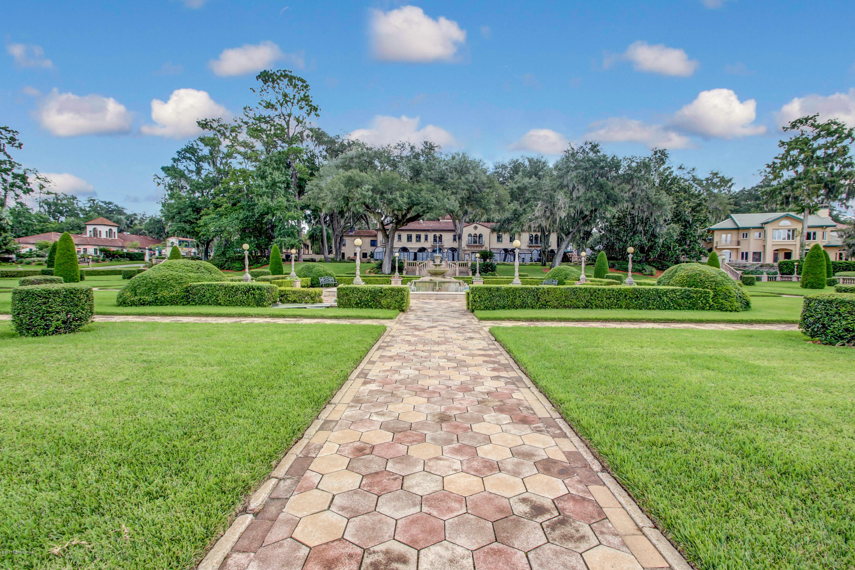 6740 EPPING FOREST WAY JACKSONVILLE - 36