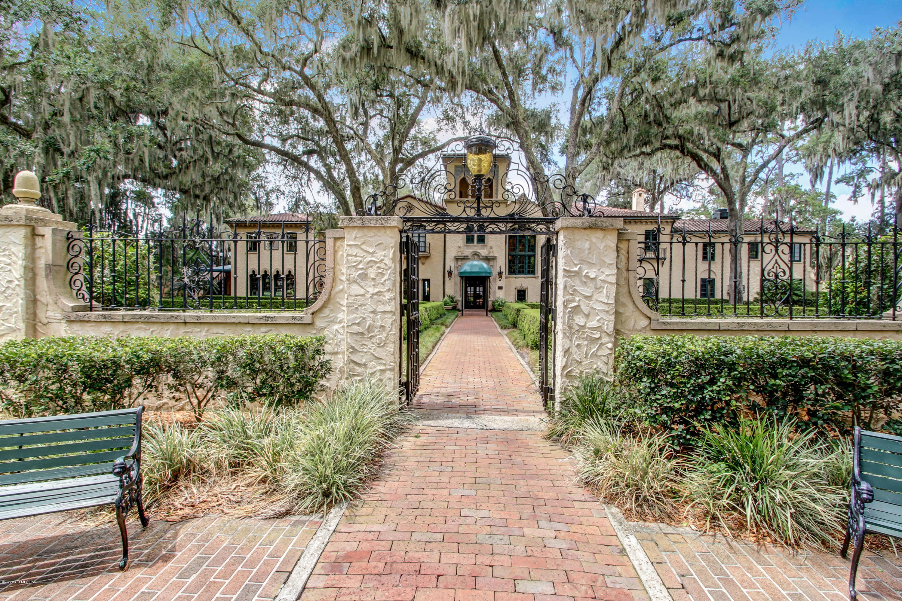 6740 EPPING FOREST WAY JACKSONVILLE - 37