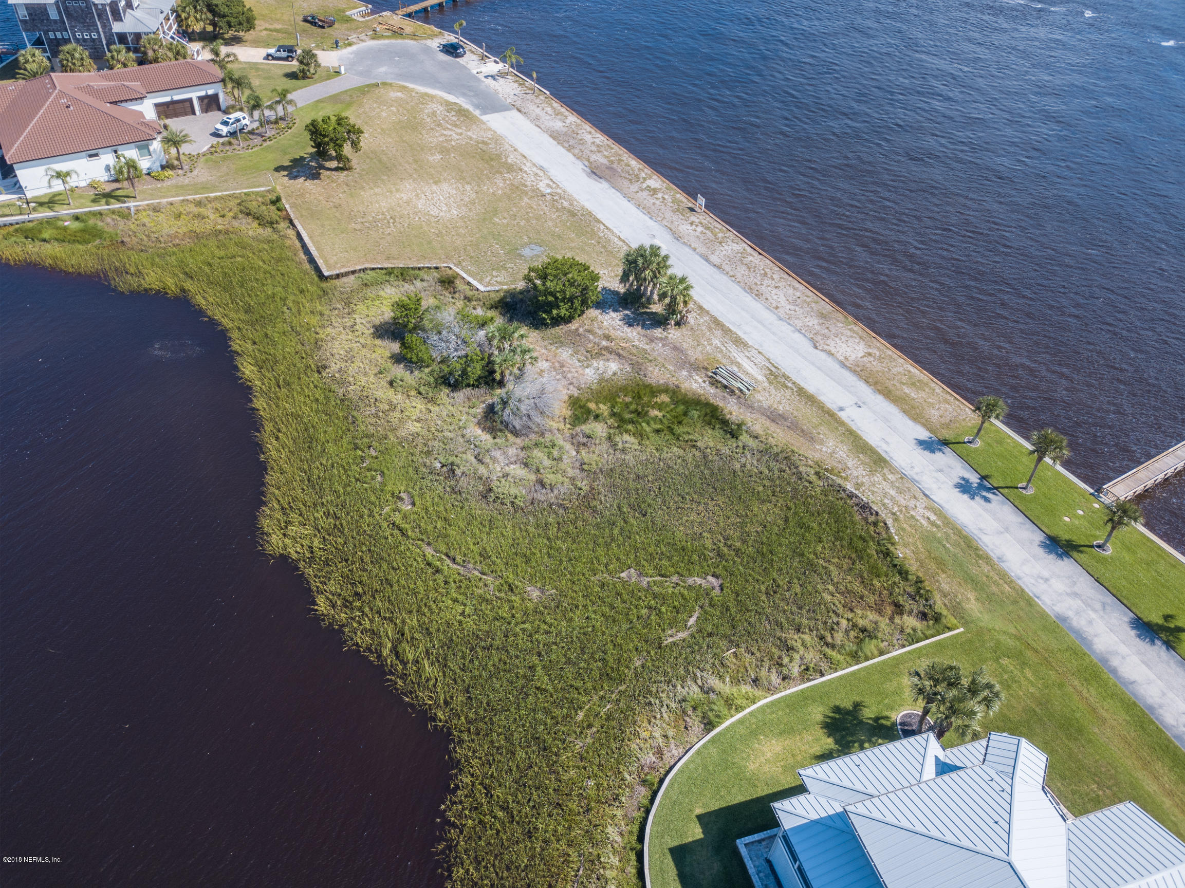 0000 RAMOTH, JACKSONVILLE, FLORIDA 32226, ,Vacant land,For sale,RAMOTH,962565