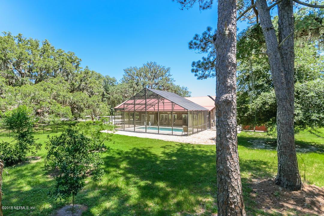 11700 WOODSIDE, JACKSONVILLE, FLORIDA 32223, ,Vacant land,For sale,WOODSIDE,962561