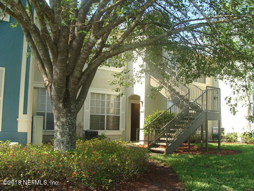 13700 RICHMOND PARK, JACKSONVILLE, FLORIDA 32224, 1 Bedroom Bedrooms, ,1 BathroomBathrooms,Residential - condos/townhomes,For sale,RICHMOND PARK,962563