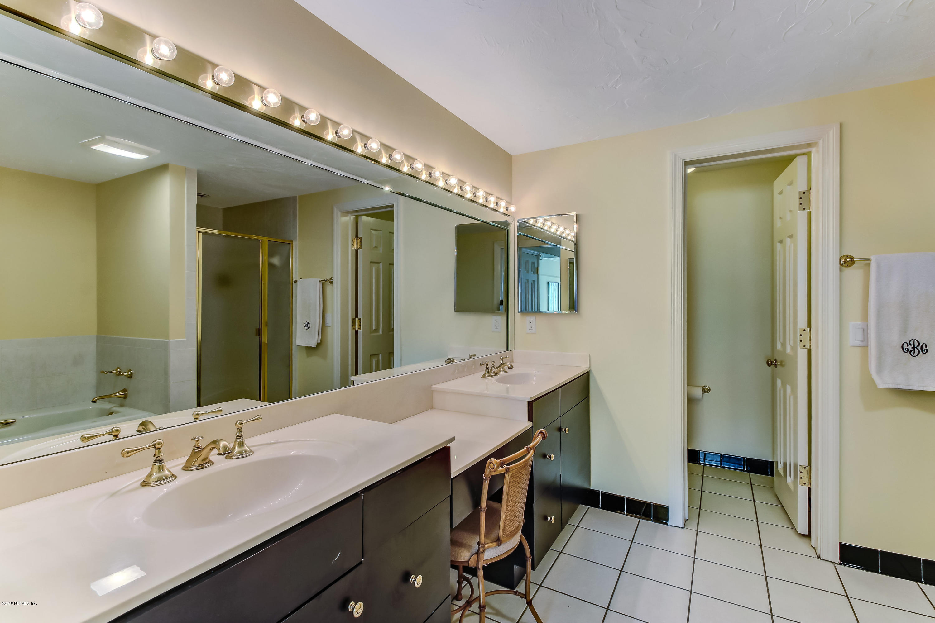6740 EPPING FOREST WAY JACKSONVILLE - 31