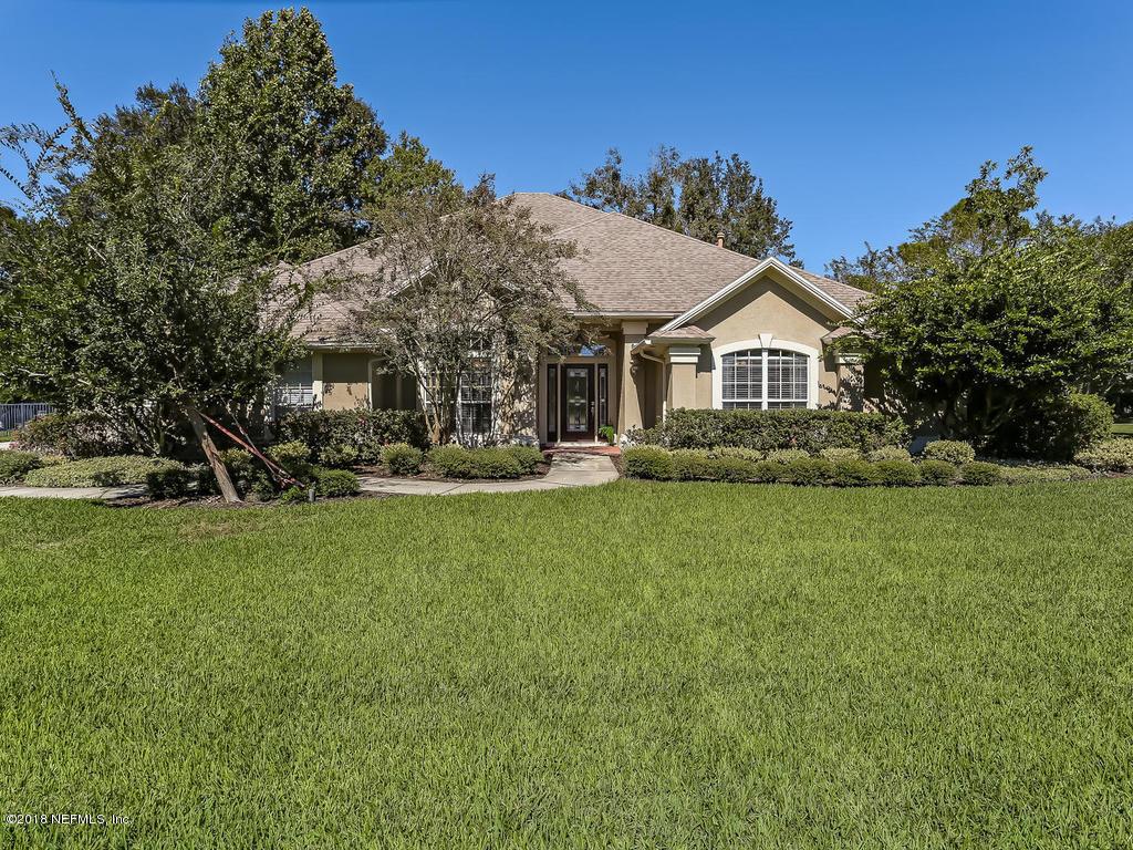 400 BONESET BRANCH, JACKSONVILLE, FLORIDA 32259, 5 Bedrooms Bedrooms, ,4 BathroomsBathrooms,Residential - single family,For sale,BONESET BRANCH,961972