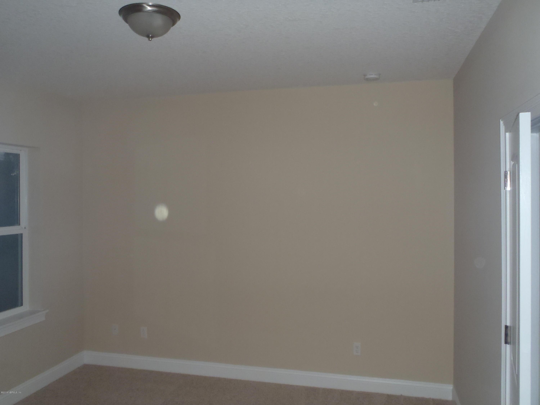 431 MAHONEY, ORANGE PARK, FLORIDA 32065, 3 Bedrooms Bedrooms, ,2 BathroomsBathrooms,Residential - single family,For sale,MAHONEY,961368