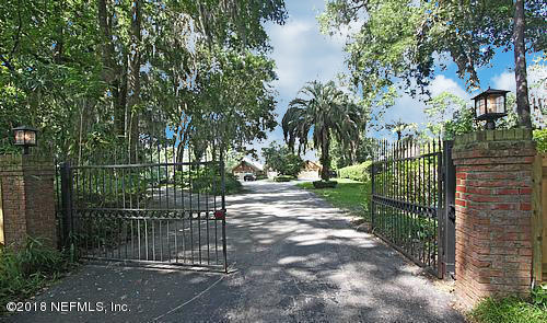 LOT 2 COVE VIEW, JACKSONVILLE, FLORIDA 32257, ,Vacant land,For sale,COVE VIEW,963120