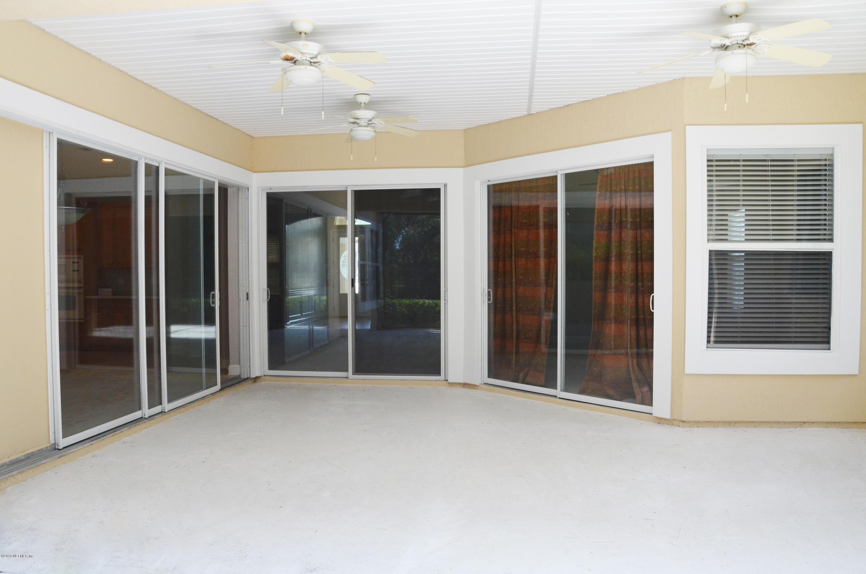 620 PRESERVE VIEW, PONTE VEDRA, FLORIDA 32081, 5 Bedrooms Bedrooms, ,4 BathroomsBathrooms,Residential - single family,For sale,PRESERVE VIEW,961933