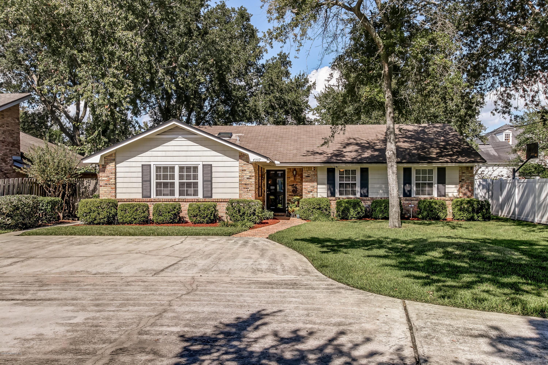 4337 GALILEO, JACKSONVILLE, FLORIDA 32210, 4 Bedrooms Bedrooms, ,3 BathroomsBathrooms,Residential - single family,For sale,GALILEO,962790