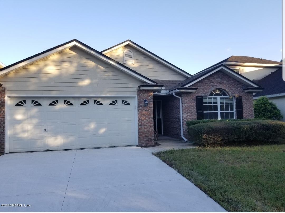 1748 CANOPY OAKS, ORANGE PARK, FLORIDA 32065, 4 Bedrooms Bedrooms, ,2 BathroomsBathrooms,Residential - single family,For sale,CANOPY OAKS,962791