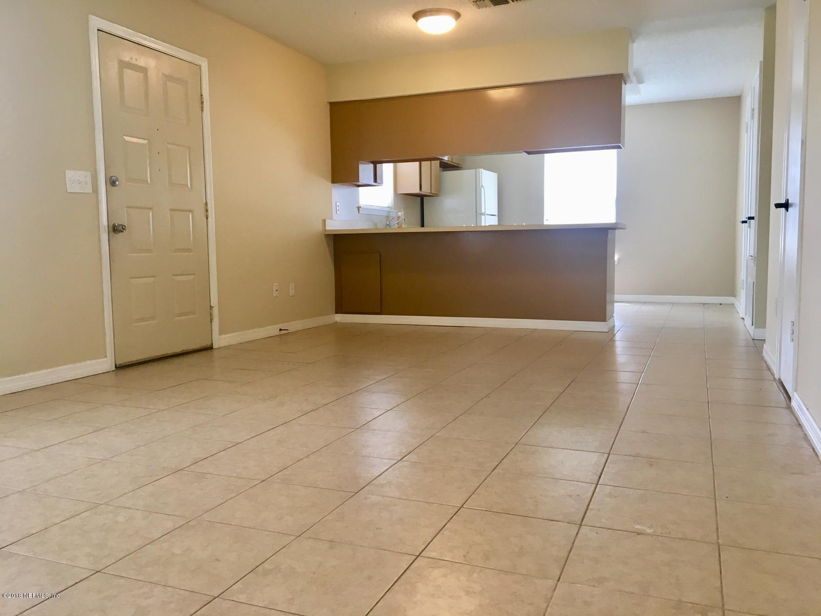 2745 CAVENDER, JACKSONVILLE, FLORIDA 32216, 2 Bedrooms Bedrooms, ,1 BathroomBathrooms,Residential - single family,For sale,CAVENDER,962835