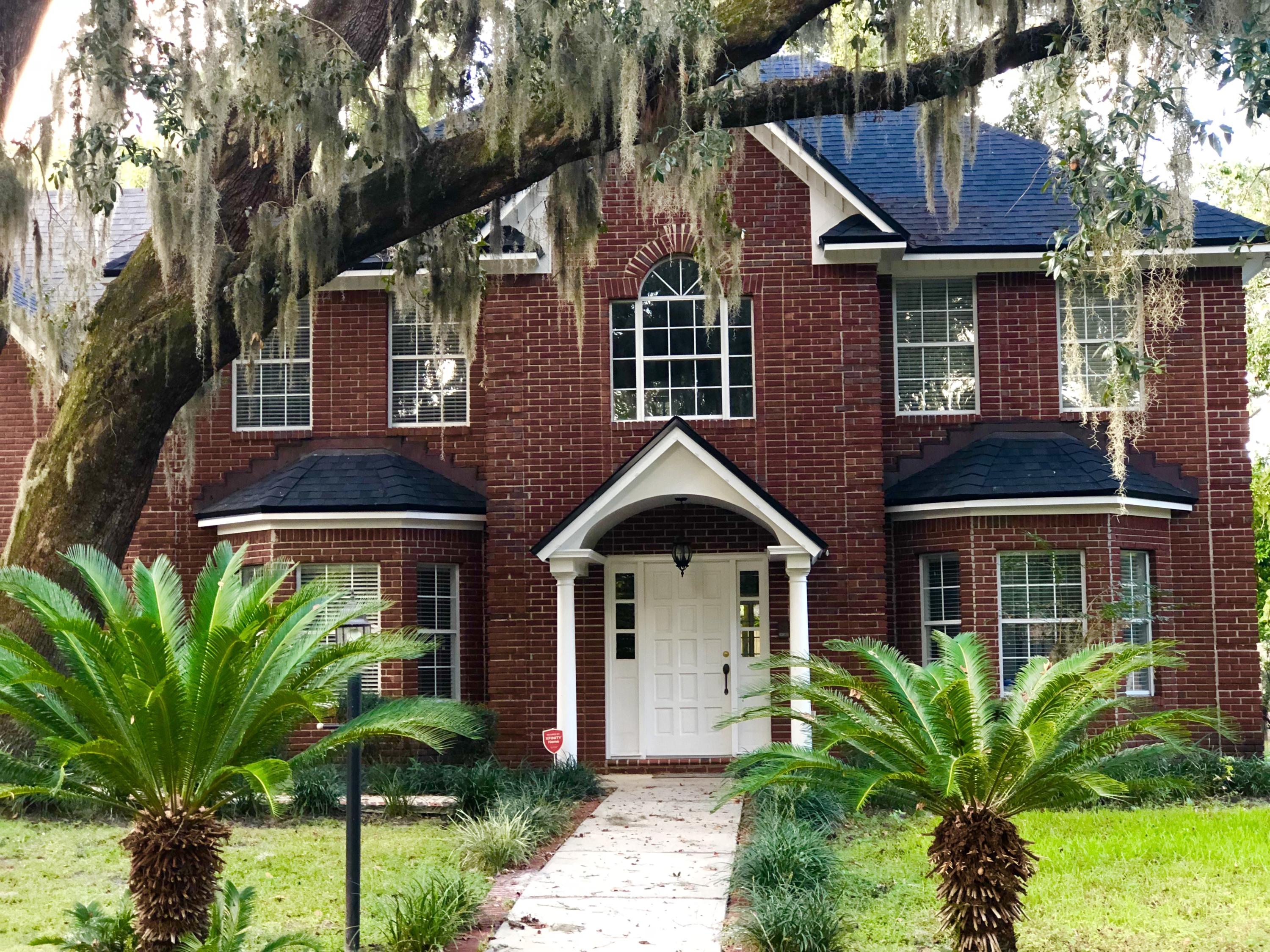 4443 BASS, JACKSONVILLE, FLORIDA 32210, 5 Bedrooms Bedrooms, ,3 BathroomsBathrooms,Residential - single family,For sale,BASS,962777