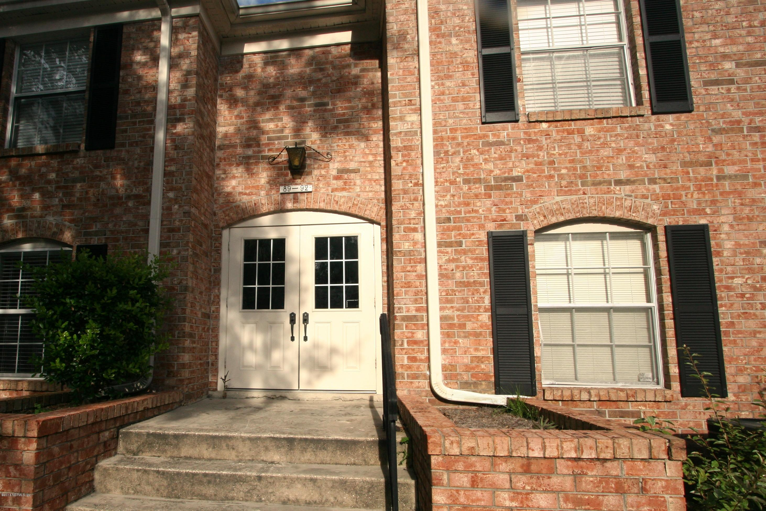 5201 ATLANTIC, JACKSONVILLE, FLORIDA 32207, 2 Bedrooms Bedrooms, ,2 BathroomsBathrooms,Residential - condos/townhomes,For sale,ATLANTIC,962869