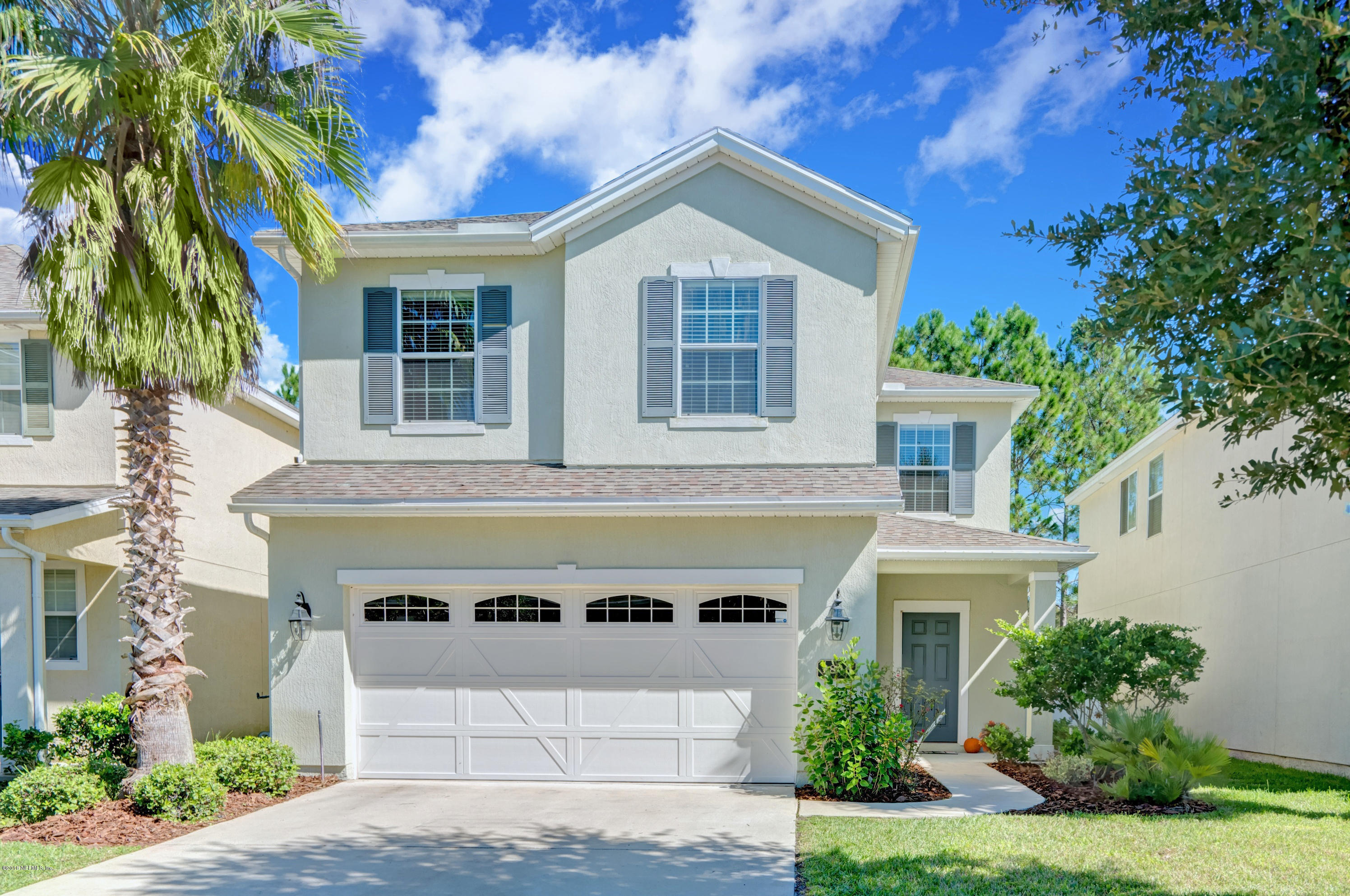 3846 CHASING FALLS, ORANGE PARK, FLORIDA 32065, 4 Bedrooms Bedrooms, ,2 BathroomsBathrooms,Residential - single family,For sale,CHASING FALLS,962899
