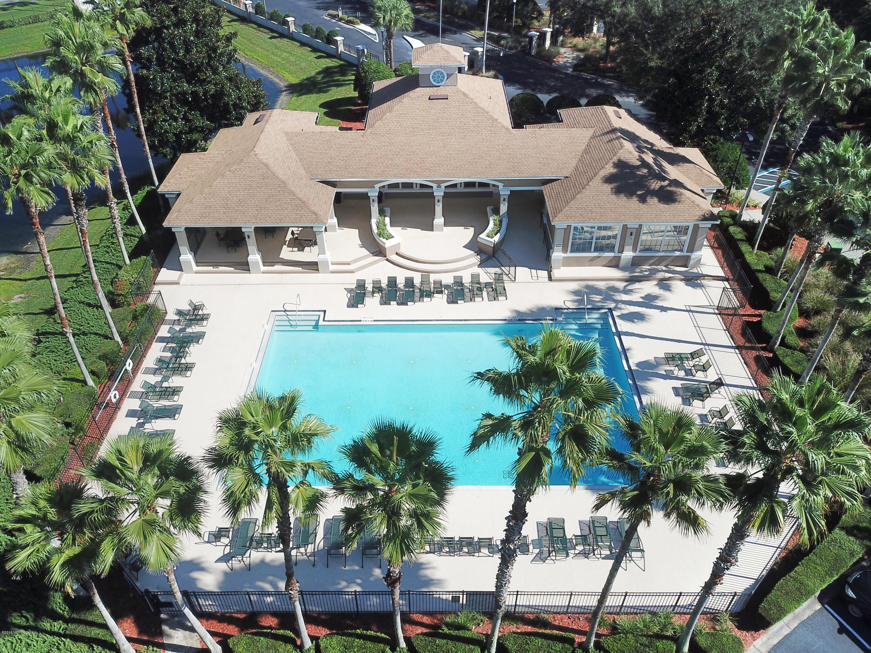 10550 BAYMEADOWS, JACKSONVILLE, FLORIDA 32256, 3 Bedrooms Bedrooms, ,2 BathroomsBathrooms,Residential - condos/townhomes,For sale,BAYMEADOWS,963263