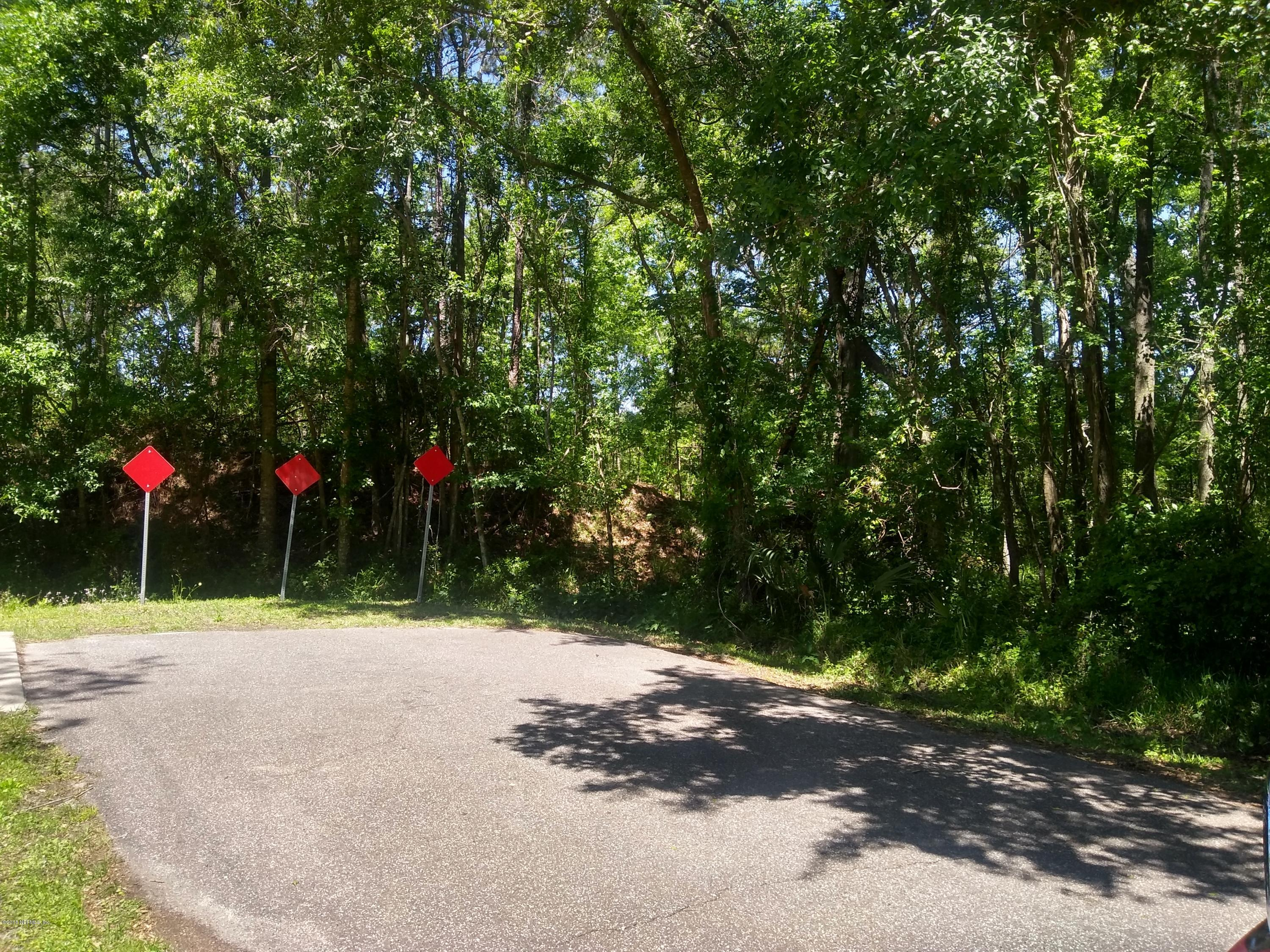 0 GRANT, JACKSONVILLE, FLORIDA 32219, ,Vacant land,For sale,GRANT,963108