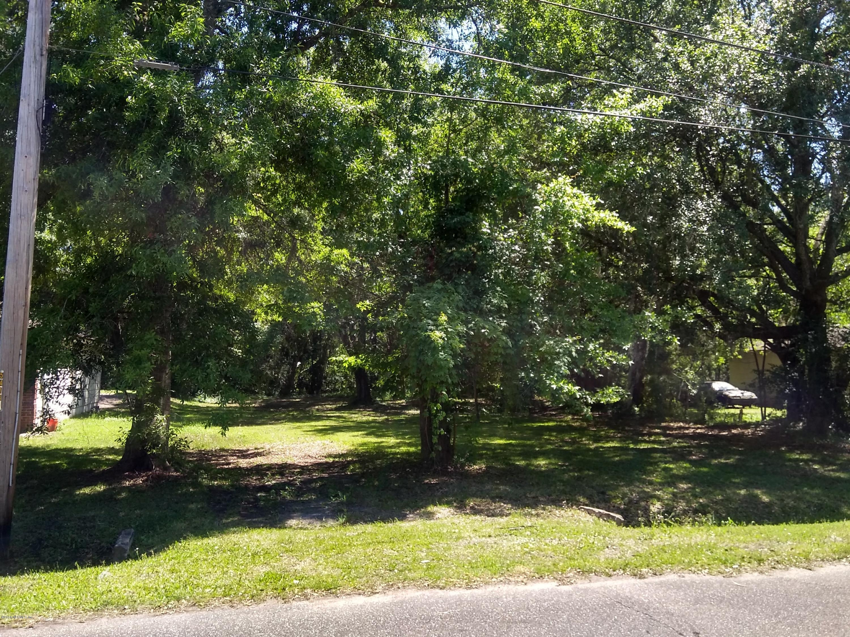 0 LINDA, JACKSONVILLE, FLORIDA 32219, ,Vacant land,For sale,LINDA,963103