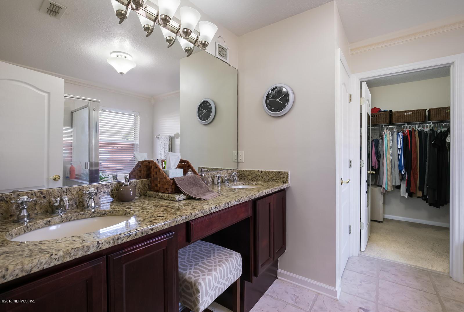 12274 YORK HARBOR, JACKSONVILLE, FLORIDA 32225, 4 Bedrooms Bedrooms, ,2 BathroomsBathrooms,Residential - single family,For sale,YORK HARBOR,961908