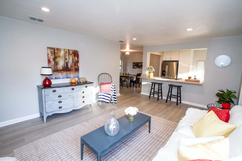 5522 CAPRI, JACKSONVILLE, FLORIDA 32244, 4 Bedrooms Bedrooms, ,2 BathroomsBathrooms,Residential - single family,For sale,CAPRI,963146
